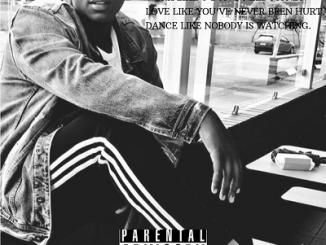 B.I.G Bucs x See Yah – Harare (Don't Sleep)
