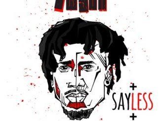 Dwson – Say Less