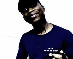 JJ Scalo – Khunyetela Ft. Chock Boy