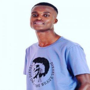 King Monada & Henny C – Ke Otwa Otefa