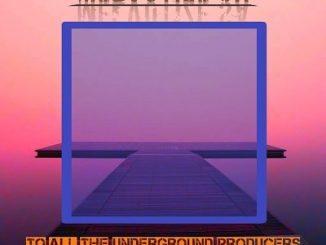 The Him – Balance (Frankz R Melvotize Retribution Mix) Ft. Oktavian